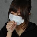 インフルエンザが大流行の予感。今年は何型?