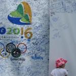 2016年リオデジャネイロ五輪の公式マスコット名が決定