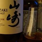 世界NO1ウイスキーのサントリー「山崎」 なぜ日本のウイスキーが?