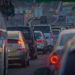 国内にてトヨタがエアバッグ不具合で136万台リコール