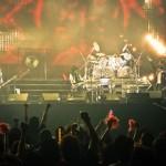 X JAPANが最後の日本ツアーを決行か?!