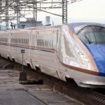 北陸新幹線が3月14日開通!行ってみたい石川・富山の名所