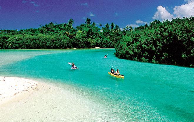 Vanuatu01