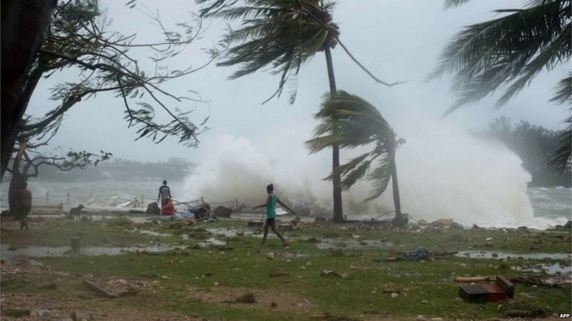 Vanuatu04