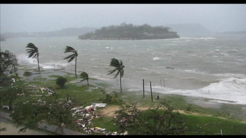 Vanuatu05