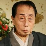 生涯現役 歌舞伎に捧げた中村小山三さんの一生