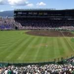 「選抜高校野球」敦賀気比・松本選手、大会初の2連続満塁ホームラン