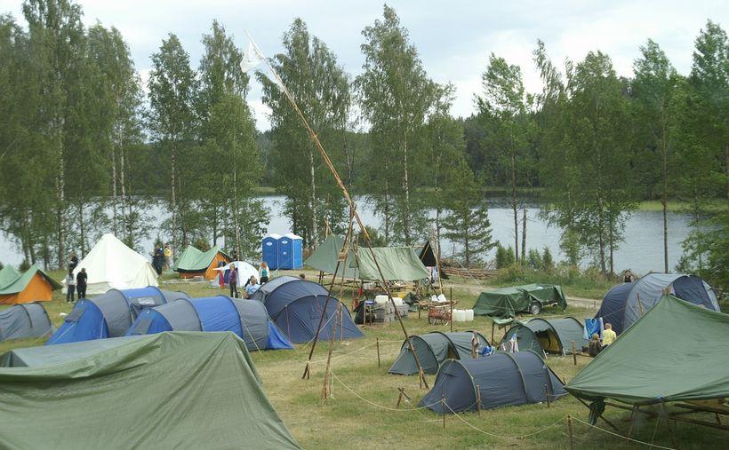 camp-78410_1280