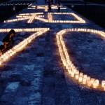 あの日から70年 沖縄「慰霊の日」