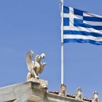 ギリシャがデフォルト?「債務返済不可能」