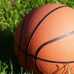 15歳以下のゾーンディフェンス禁止!?バスケ新リーグ