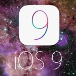 アップルがiOS9発表!!WWDC2015