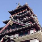 幻の城 豊臣秀吉が最初に手がけた「伏見指月城」発掘か