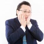 日本年金機構 個人情報流出125万件!