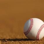 高校野球100周年貨幣セット発売決定 23日から受付開始