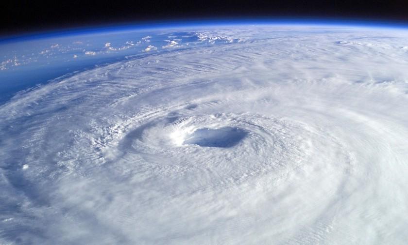 typhoon0