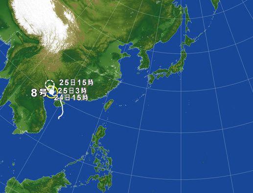 typhoon08