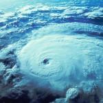 今週だけで3つ目!台風11号ナンカーが発生