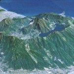 箱根山 噴火から1週間経過…現状は?