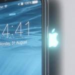 アップルiPhone7(名称未定) 生産開始!?