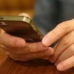 携帯電話の「2年縛り」に物申す!有識者会議で報告書提出