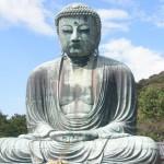 鎌倉の大仏、2カ月間の拝観休止に