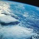 台風9号発生!6月中に9号まで発生したのは44年ぶり
