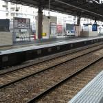 JR京浜東北線に停電トラブル発生!首都圏ダイヤ大混乱
