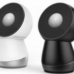 KDDIがロボット事業に出資!ファミリー向けロボット「Jibo」とは