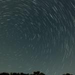 ペルセウス座流星群 13日夜が一番の見ごろに