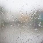 台風15号「コーニー」発生!今後の進路予測は?