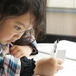 全国学力テストの結果が公表!知識活用に課題