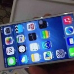 iPhone 6sに広告ブロック機能、これで画面すっきり?