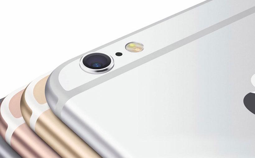 iphone6s20150910