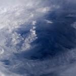 台風18号「アータウ」発生!今後の進路予想は!?