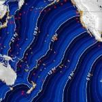 チリでM8.3の大地震。日本へ津波の影響は!?