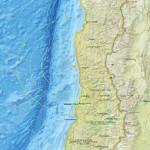 チリでM8.3の大地震9月16日【画像あり】