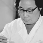 中国初の快挙!屠ユウユウ氏ノーベル賞受賞