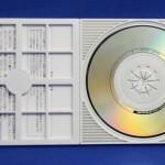 懐かしの8センチCD!DEENが44枚目のシングルをリリース