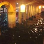 カンヌ洪水、フランスリゾート地で大規模【現地動画】