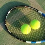 男子テニス世界ランキング最新結果発表