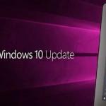 Cortana(コルタナ)ってなに?Windows 10初のアップデートでこっそり追加された機能まとめ