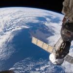 ソユーズTMA-17M帰還日12月11日に前倒し!?