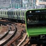 【動画】山手線新型車両E235系が30日から運行開始