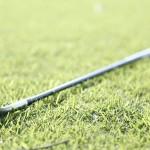 今季最終戦「ゴルフ日本シリーズJTカップ」いよいよ3日開幕