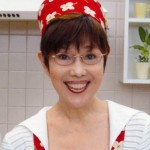 平野レミが90分で15品のおせち料理作り!