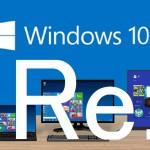 元に戻したい!Windows10から7や8.1に戻す方法