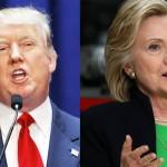 スーパーチューズデーを越えて 白熱する米大統領選挙