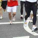リオ五輪マラソン代表 男女各3名が決定!