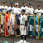 春の高校野球センバツ2016 結果まとめ